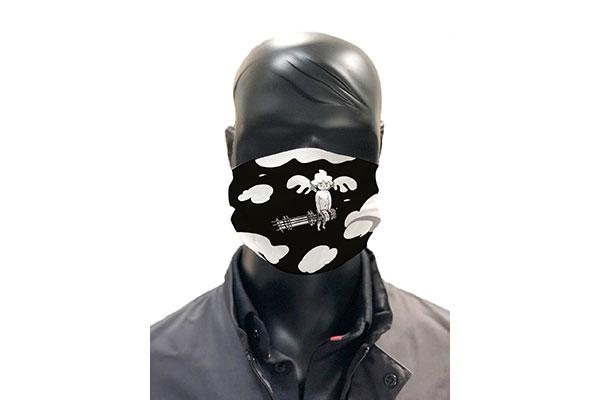 Masque-protection-lavable--simu-Gilles-Tassan-masque-2