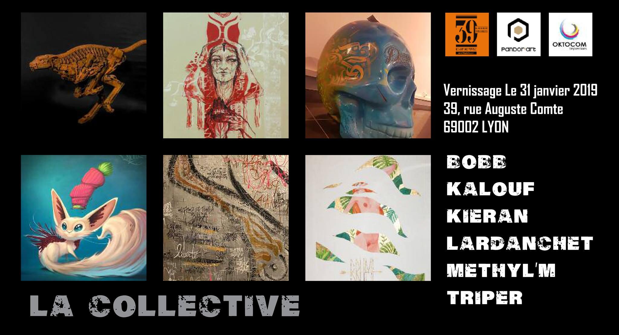 exposition-collective-pandorart-39-galerie-lyon