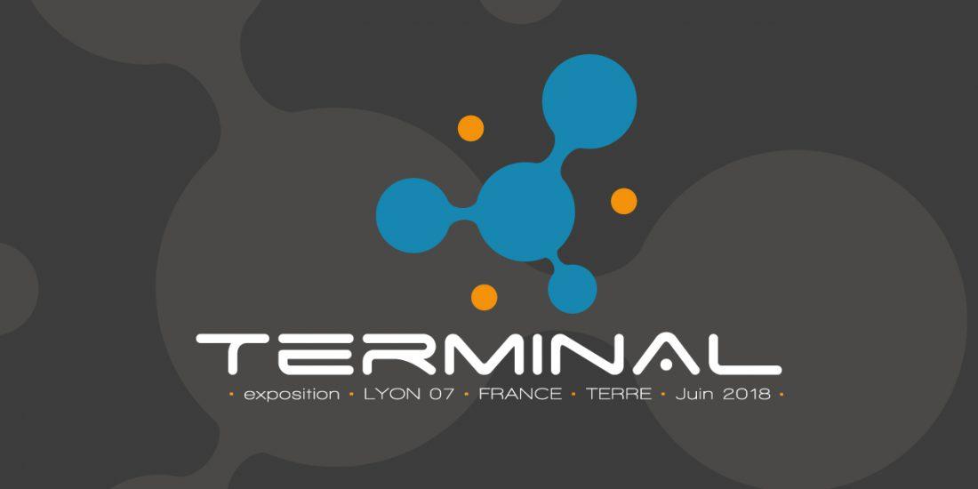 logo-terminal-exposition