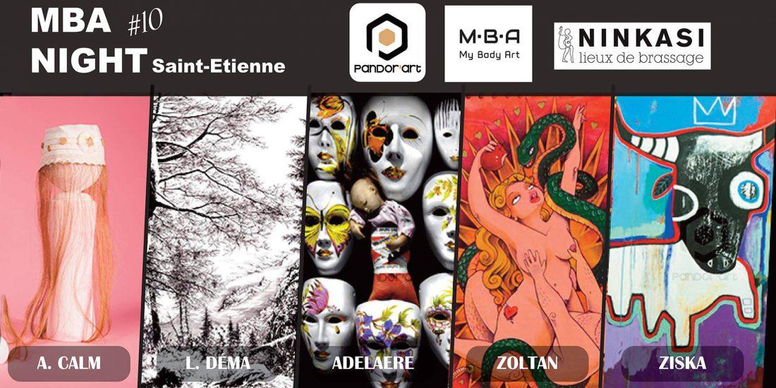 mba-night-10-pandorart-saint-etienne