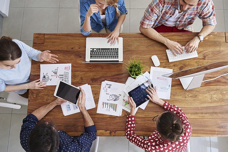 coworking-oktocom-equipe